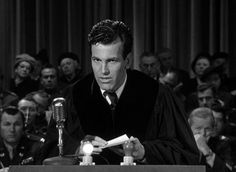 Judgment At Nuremberg, Maximilian Schell, Best Picture Nominees, Best Supporting Actor, Best Actor, In Hollywood, Cool Pictures, Celebs, Actors