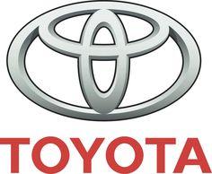 Toytota ha creado una nueva campaña para  encontrar a los conductores serios y convertirlos en conductores felices