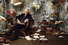 Christopher Plummer in his own one-man show, A Word or Two. Critics say it's his best performance since Counterstrike. Stratford Ontario, Stratford Shakespeare, Ben Jonson, Sound Of Music Movie, Stratford Festival, Shakespeare Festival, Christopher Plummer, O Canada