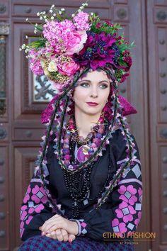 Ukrainian #Style  #Spirit of #Ukraine КРАСУ І ВЕЛИЧ УКРАЇНОК ПОКАЗАЛИ В МАСШТАБНОМУ ФОТОПРОЕКТІ Ekaterina Potlova http://ukrainegoodnews.com/krasu-i-garmoniyu-ukrainok-pokazali-v-masshtabnomu-fotoproekti.html