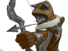 Canterlope (it is hard to find a good tabaxi) pt 8 Dungeons And Dragons Characters, Dnd Characters, Fantasy Characters, Character Creation, Character Art, Character Design, Character Ideas, Fantasy Races, Fantasy Rpg