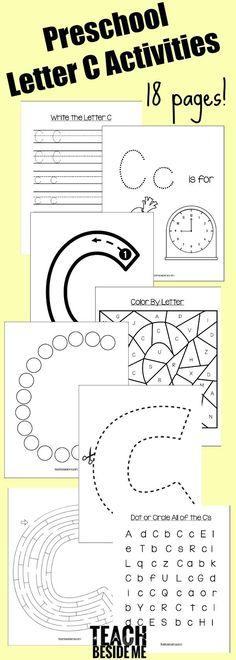 6477 best Kids images on Pinterest | Activities, For kids and Preschool