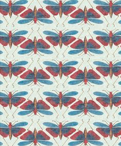 ...pattern