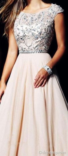 prom dresses prom gown