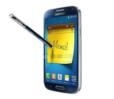 Search for a smaller Galaxy Note? This could be the next Samsung Galaxy Memo