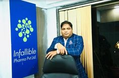 Infallible Pharma Aims to Boost its Presence in Critical Care Segment in India and Overseas Critical Care, Press Release, Social Platform, Investing, India, Goa India, Indie, Indian