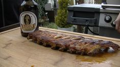 Pulled Pork Gasgrill Klaus Grillt : Billig gasgrill xl amazon gasgrills gasgrills mit brennern aus