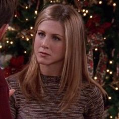 Friends Series, Friends Tv Show, Rachel Green, Funny Texts Pregnant, Funny Christmas Pictures, Christmas Pics, Funny Photo Captions, Jeniffer Aniston, Salmon Skin