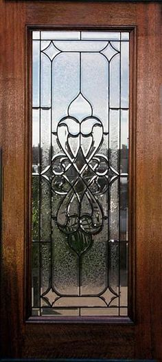 934 Best Leaded Glass Images On Pinterest In 2018 Mosaic Glass
