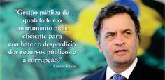 Aécio sabe administrar e sabe como mudar o Brasil. #ParaMudarObrasil #AecioNeves #eleicoes2014 http://www.choquedegestao.mg.gov.br/pagina/cidade-administrativa--2#/um-marco-na-gestao-publica-brasileira