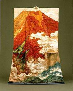 Itchiku Kubota