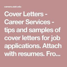 Cover Letter, Usps Cover Letter Below You Will Find
