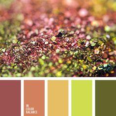 Цвет богомола — модный тренд сезона весна-лето 2015 - Ярмарка Мастеров - ручная…