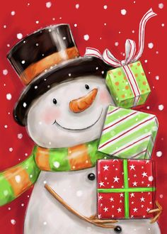 Christmas Garden Flag, Christmas Signs, Christmas Snowman, Christmas Presents, Christmas Crafts, Christmas Decorations, Xmas, Christmas Patterns, Merry Christmas