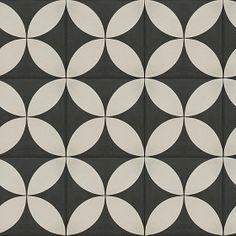 Textures Texture seamless   Cement concrete tile texture seamless 16826   Textures - ARCHITECTURE - TILES INTERIOR - Cement - Encaustic - Cement   Sketchuptexture