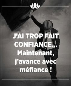 Citation ♥ Plus Positive Attitude, Positive Vibes, Some Quotes, Best Quotes, Punchline Rap, Daily Meditation, French Quotes, Depression Quotes, Bad Mood