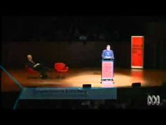 "Christopher Hitchens - ""It does not follow"" (Science to Religious Dogma) - YouTube"