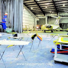 Repair and overhaul of Aircraft structures, Powerplant and Airframe Material. Focused mainly on the specialization of processes in composite materials, performing value-added operation. Aircraft Structure, Aircraft Parts, Cas, Miami, Composition, Being A Writer