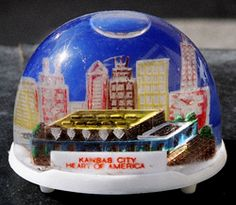 snow globes - Google Search