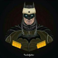 Batman Suit, Im Batman, Lego Batman, Batman Beyond Terry, Dark Knight Returns, Batman Artwork, Arte Dc Comics, Black Bat, Batman The Dark Knight