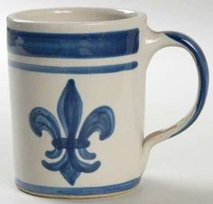 172 Best Mary Hadley Pottery Images Hadley Pottery
