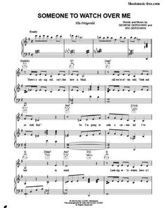 chim chimney sheet music pdf