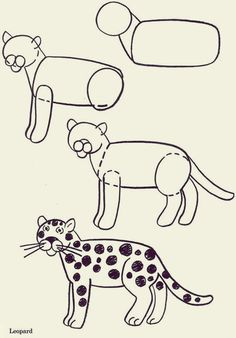 How-to-draw-Cute-Animals-39.jpg (600×861)