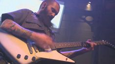 DEVIN TOWNSEND PROJECT - Kingdom (OFFICIAL LIVE VIDEO) Death Metal, Album Songs, Music Songs, Hard Rock, Pissed Off, Music Publishing, Writer, Live, Musica
