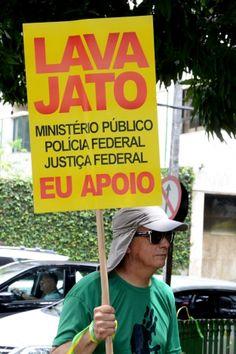 Manifestantes pedem impeachment de Dilma no  Recife BE´M FEITO QUEM MANDOU VOTAR NA DILMA,PASSANDO O DIREITO AOS POL[ITICOS DE TER DIREITOS SOBRE OS DIREITOS DO POVO, BEM FEITO AGORA AGUENTA,,,,ELA NAO SE ELEGEU SOZINHA COM 54 MILHAS DE VOTOS DE BRASILENHOS.. AGUENTA O DIREI SEU NAS MÃOS DELA,AGUENTA BRASIL,,  SARVE SARVE DONA DILMA PRESIDENTE E VIVA A LA REPUBICA DO IMPITIAMENTO,BABACA DE PERDEDORES E  BAGUNCEIROS QUE QUIZERAM ATÉ SEPARAR NORDESTE DO SUL DO BRASIL,,,,,,,,VIVA BABAQUIÇAS E…