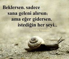 ama eğer gidersen, istediğin her şeyi Smart Quotes, Best Quotes, Life Quotes, Information Board, Motivational Quotes, Inspirational Quotes, Psychology Facts, Meaningful Words, Turkish Language