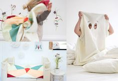 FABELAB: Best Interiors Collection, Junior Design Awards 2014 SHORTLISTED