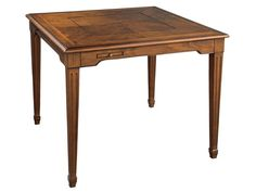 Image of Game Table $737