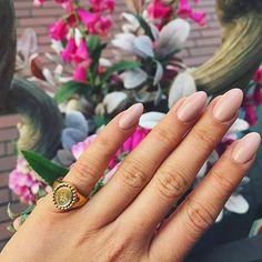 VINTAGE X MI-MONEDA Té warm vandaag? ☄️ Come in, wij hebben airco en zijn geopend tot 9 uur!❄️ #mimoneda #jewelery #jewelz #jewelzshop #goldplated #silver #summer #friday #friyay