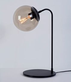 Desk Light