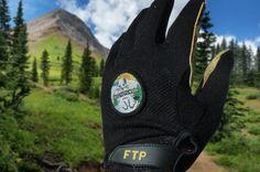 Durango Mountain Biking Mountain Bike Gloves, Mountain Biking, Ski Film, Video Film, Skiing, Photo Galleries, Backpacks, Photography, Bags