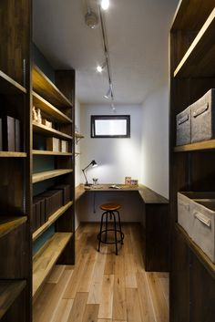 Give you a very early sneak peek at the laest and fantastic home office decor ideas. Office Nook, Home Office Decor, Cheap Patio Furniture, Study Room Design, Chic Desk, Study Rooms, Workspace Inspiration, Creative Home, Cozy House