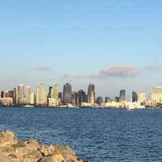 pipelinepepper's photo on Instagram Downtown San Diego #beachlife #socal