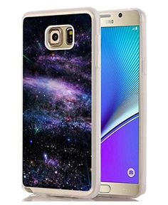 Fantasy Art, Galaxy Note 5, Outer Space, Galaxies, Samsung Galaxy, Iphone, Stars, Fantastic Art, Cosmos