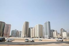 Sharjah tops emirates with highest suicides .. http://www.emirates247.com/news/sharjah-tops-emirates-with-highest-suicides-2014-11-02-1.568451