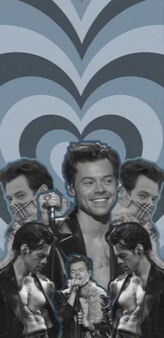 Harry Styles Images, Harry Styles Smile, Harry Styles Edits, Harry Edward Styles, Harry Styles Lockscreen, Harry Styles Wallpaper, Nature Aesthetic, Aesthetic Movies, Indie Room