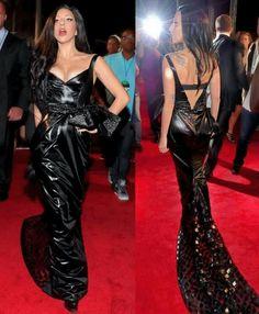 Lady Gaga (MTV Video Music Awards 2013)