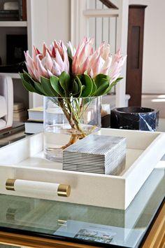 Contemporary Modern Transitional by Elizabeth Metcalfe Interiors & Design Inc
