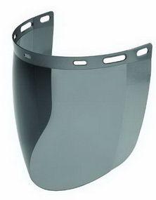 27f7a85845 Gateway Safety Serpent® Venom® Face Protection Mfg 675-678