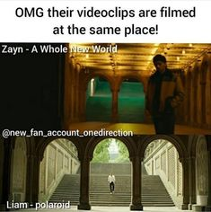 One Direction Edits, Wish You Are Here, The More You Know, First Love, My Love, Makes You Beautiful, A Whole New World, Guy Names, Funny Memes
