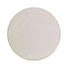 $6 - Makeup Geek Duochrome Eyeshadow Pan - Rockstar - Makeup Geek - Rockstar has a medium silver base with purple-pink reflects.