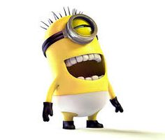 Image result for minion images