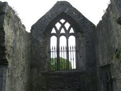 Eindrücke von Irland