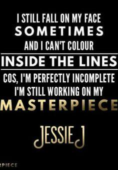 flirting quotes about beauty and the beast lyrics justin bieber lyrics