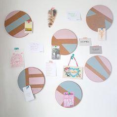 62 ideas for diy bedroom hacks dorm room Diy Projects For Teens, Diy For Kids, Diy Storage Cabinets, Bedroom Hacks, Diy Bedroom, Bedroom Ideas, Diy Wedding Makeup, Do It Yourself Inspiration, Ideas Para Organizar