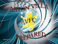 """Once again we have to listen to a yet an other terrible excuse by Mr McLeish """"conceded it was unrealistic to expect Aston Villa to halt the Arsenal bandwagon with the injuries in the claret and blue camp"""" Logo Wallpaper Hd, Name Wallpaper, Wallpapers, Aston Villa Wallpaper, Aston Villa Fc, Best Club, Football Wallpaper, Win Or Lose, West Midlands"""